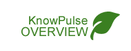 KnowPulse Overview